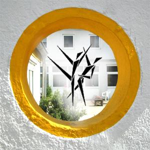 Kieler Institut für Gymnastik und Tanz